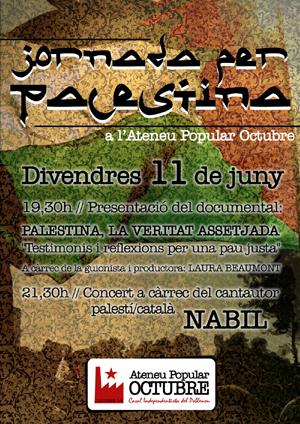 acte_Palestina-Poblenou (11-06-2010)_indy.jpg