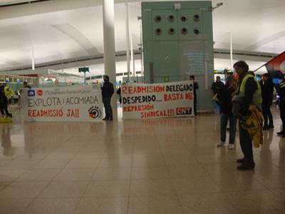 aeroport03.jpg
