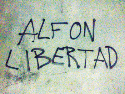 alfon-libertad-pintada-1.jpg