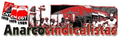 anarcosindicalistas.jpg