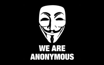 anonymous_hackers.jpg