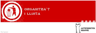 antifa -.jpg