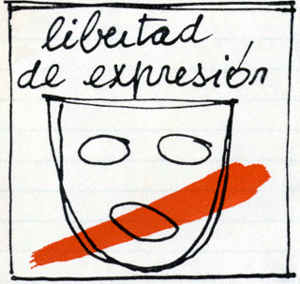 aprobada-censura-rtve-L-QU6Auv.png