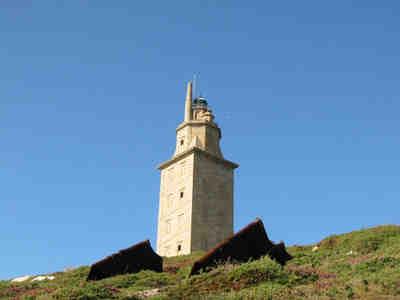 archivoimagenes, Torre de Hércules, La Coruña.jpg