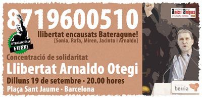 arnaldo190911b.jpg