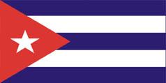 bandera_cubana.jpg
