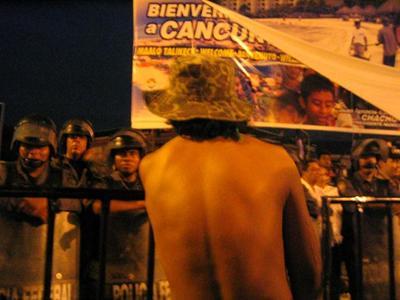 bienvenidos_noche.jpg
