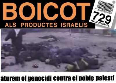 boicot1.jpg