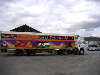 camió 05.JPG