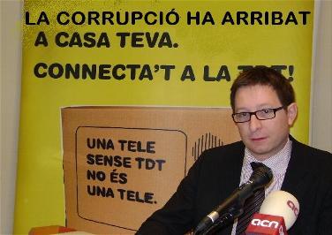 carles_mundo_corrupcio.jpg
