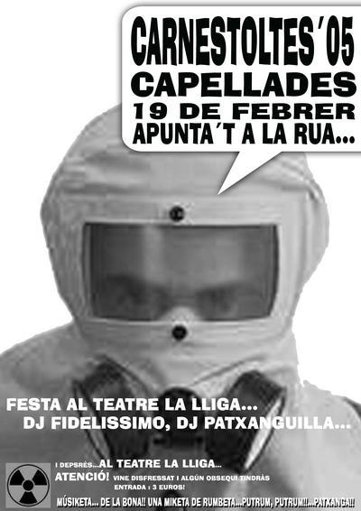 carnestoltes a capellades2.jpg
