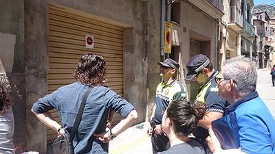 carrermassana3.jpg