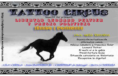 cartel-def-caballo-Peltierweb.jpg