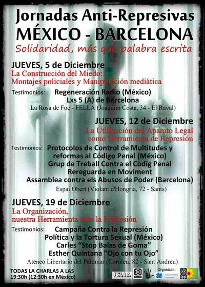 cartel-jornadas-mex-bcn.2.jpg