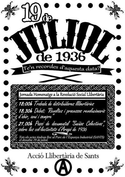 cartel19.jpg
