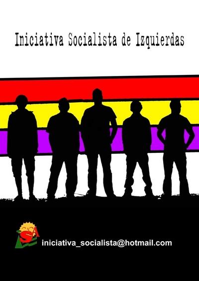 cartel  nuevo de ISA.JPG