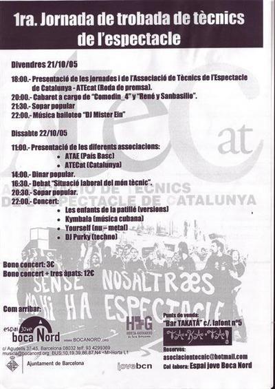 cartel catala.JPG