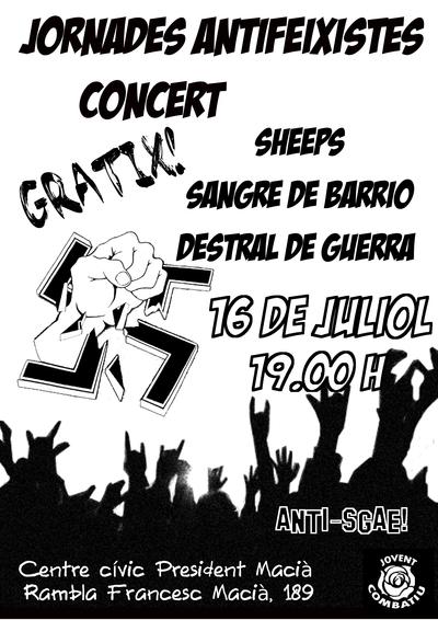 cartel concierto antifa.jpg