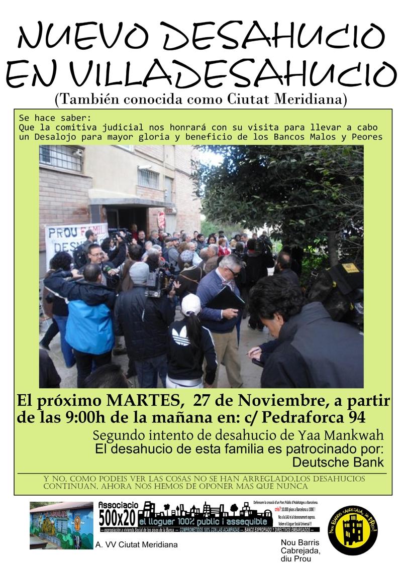 cartel desahucio yaa (1).jpg