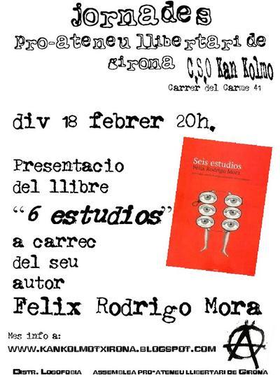 cartel jornadas pro-ateneu llibertari de Girona hip hop 2.JPG