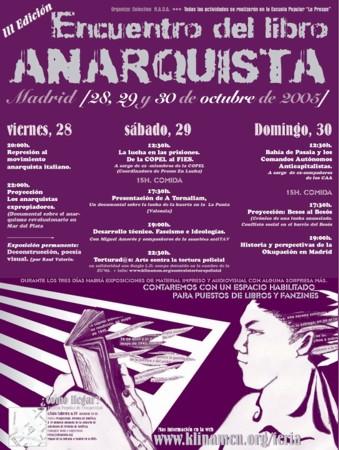 cartelferia05web.jpg