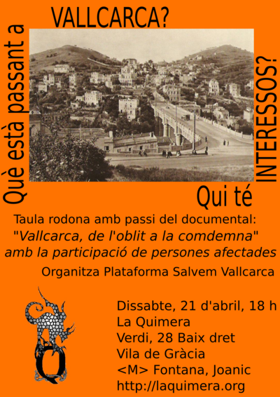 cartell-vallcarca.png