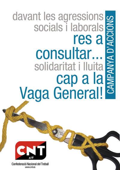 cartell640.jpg
