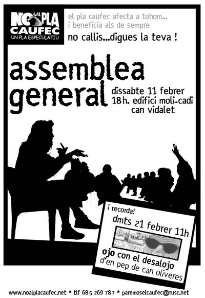 cartell ass general 11feb06 www.jpg