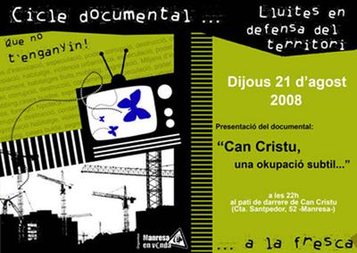cartell cicle documentals can cristu petit2.jpg