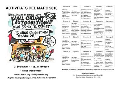 cartell diptic març 5 aniv.jpg