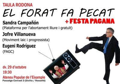 cartell_papa_A5.jpg