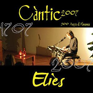 cd-03-cantic.jpg