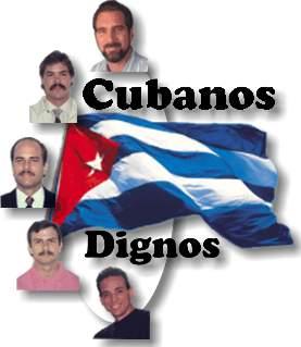 cinco_heroes_cubanos_277x319.jpg