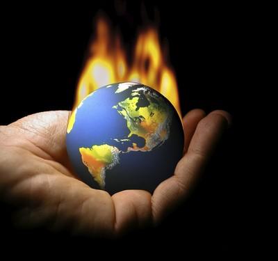 climate-change1.jpg
