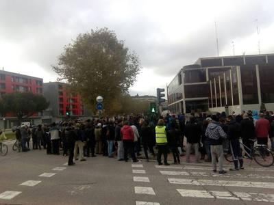 concentración-comisaría-de-Burgos.jpg