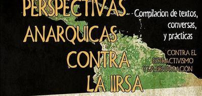 contraIIRSA-Valparaiso2019.jpg