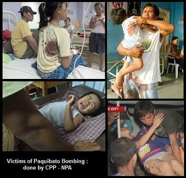 cpp-npa-paquibato-davao-bombing-Philippines-bulatlat-arkibong-bayan-muna.jpg