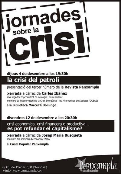 crisi_pnx.jpg