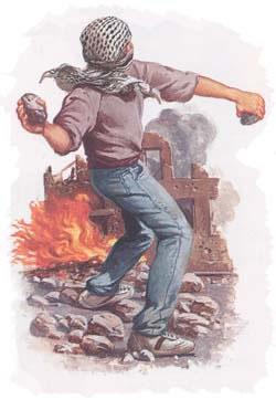 dessin_intifada_jpg.jpg