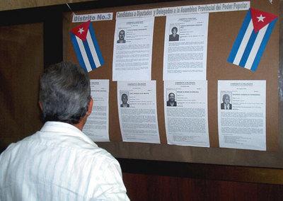 elecciones-9-g.jpg