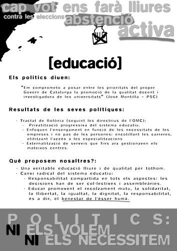 eleccions4.jpg