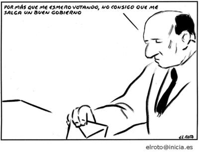 elroto_me-esmero-votando.jpg