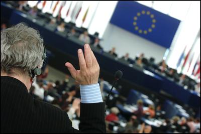 ep_vote_crediteuropean_parliament_flickr.jpeg