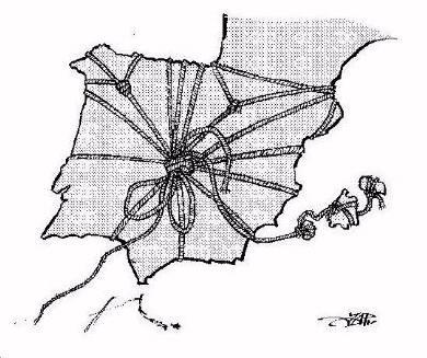 espanya 1.jpg