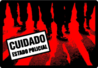 estado-policial.png