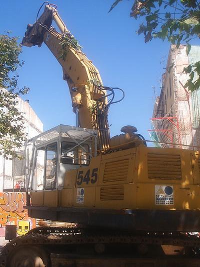 excavadora-web.jpg