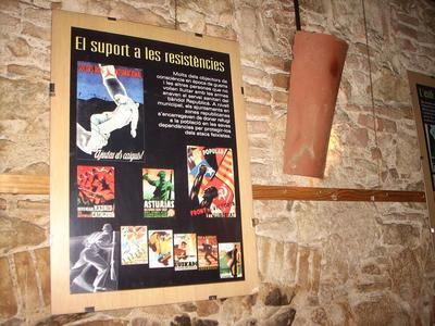 expo antifa patapalo març08 006.jpg