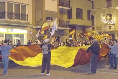 ezpaña fascistaBurriana2000E.jpg
