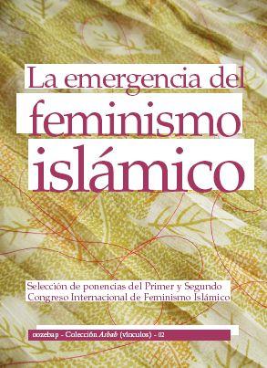 feminismo_islamico.jpg