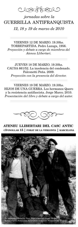 guerrilla_antifranquisra.jpg